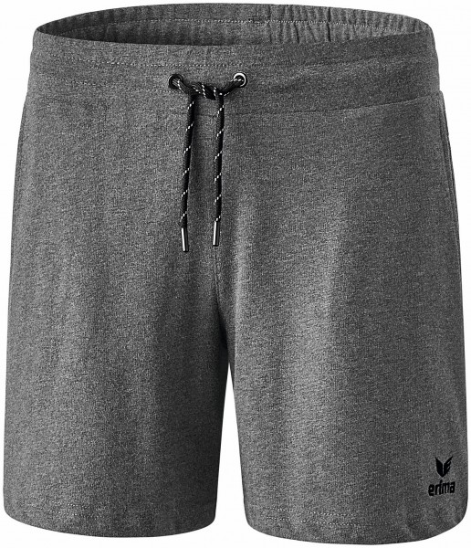 Graffic 5-C Sweat Shorts Damen