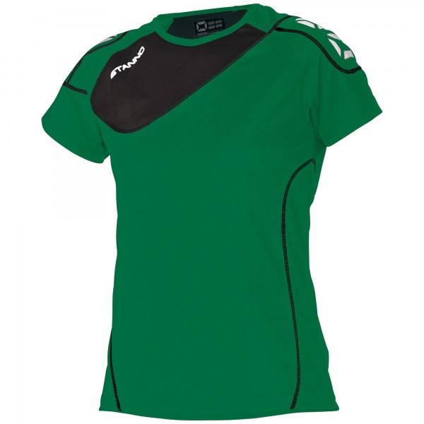 Montreal T-Shirt Damen