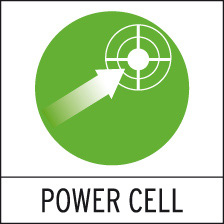 Power_Cell
