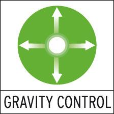 Gravity_Control