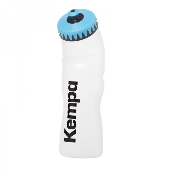 Drinking bottle transparent NOSIZE