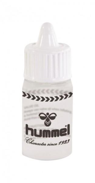 HUMMEL VALVE OIL WHITE 10 ml