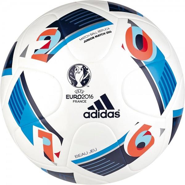 Jugendfussball Euro 2016 Replica 350