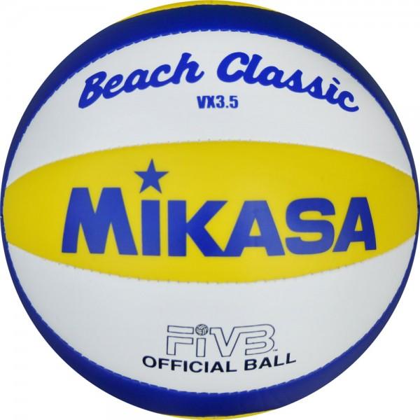 VX 3,5 Mini Beachvolleyball
