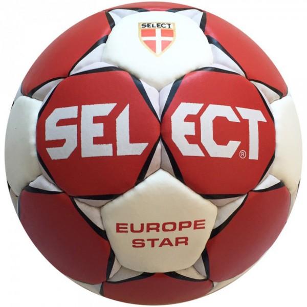 Handball Europe Star