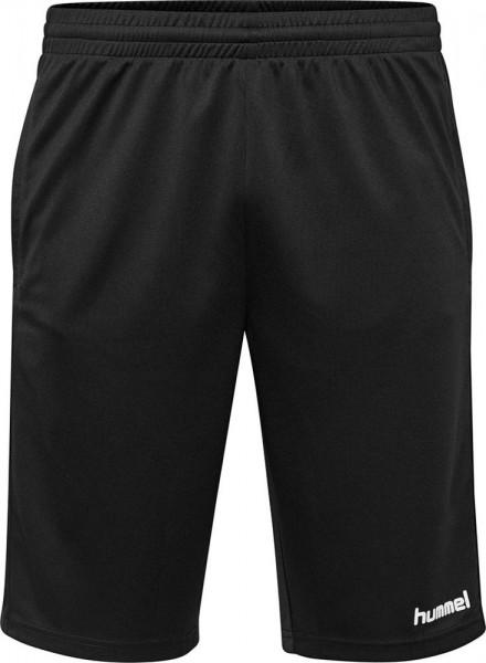 Go Poly Bermuda Shorts