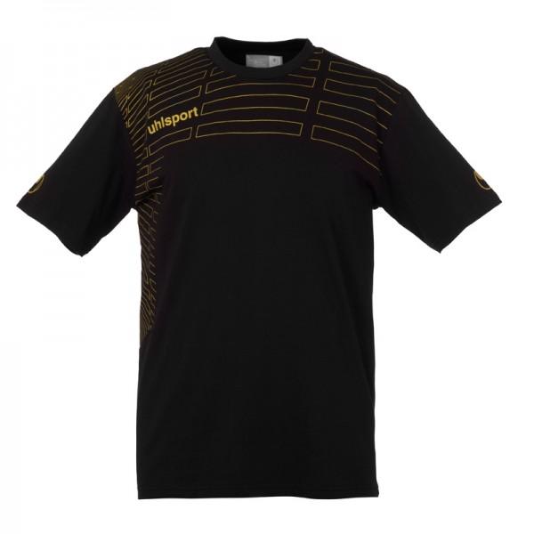 MATCH Training T-Shirt