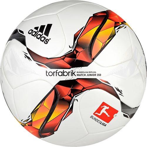 Torfabrik DFL JUNIOR 350