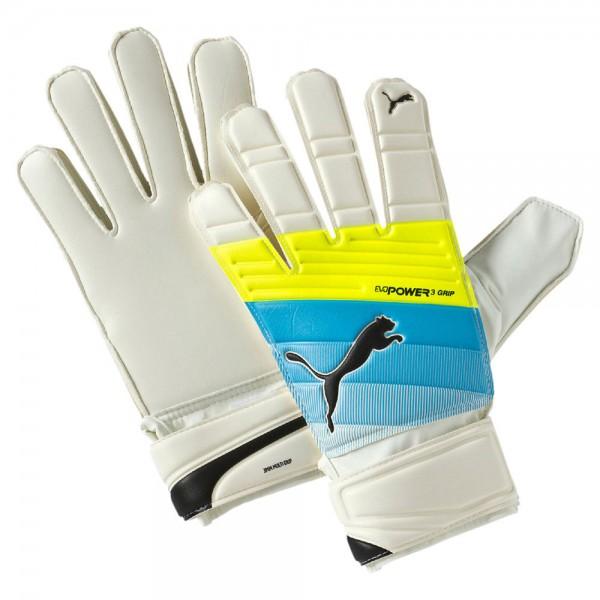 evoPOWER Grip 3.3 RC TW Handschuh