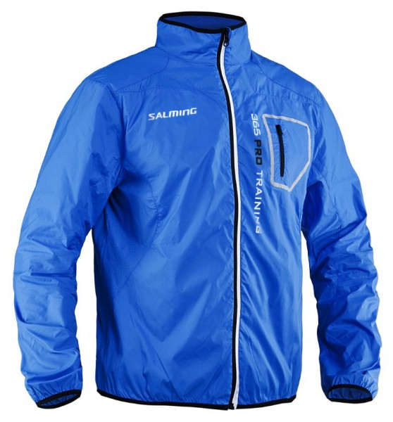g UltraLite Jacket