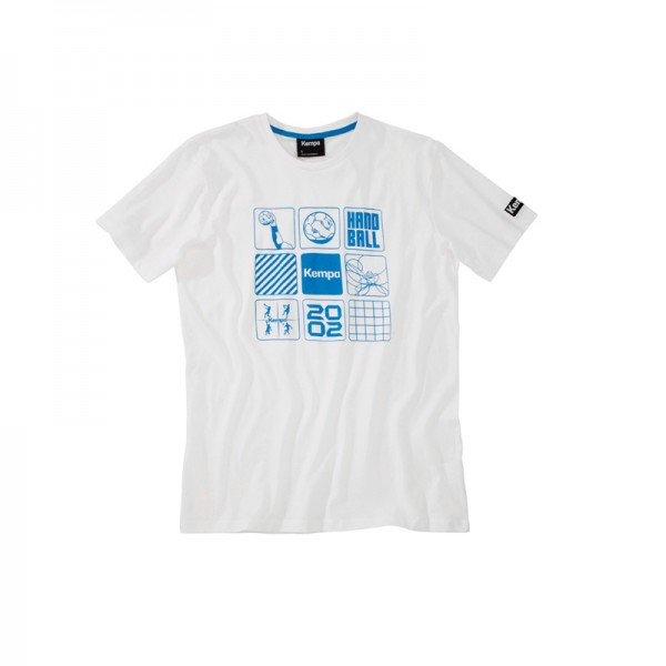 a ICONS T-Shirt