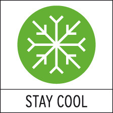 Stay_Cool