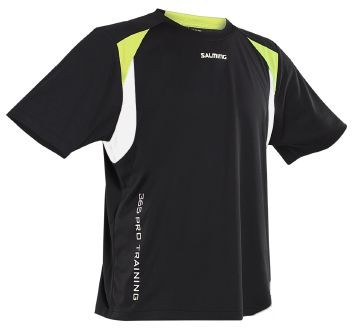 g Pro Training Tee JR