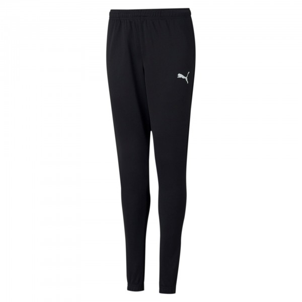 teamRISE Poly Training Pants