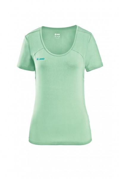 T-Shirt Shape