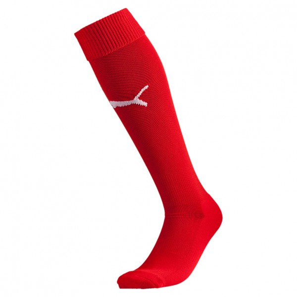 Team II Socks