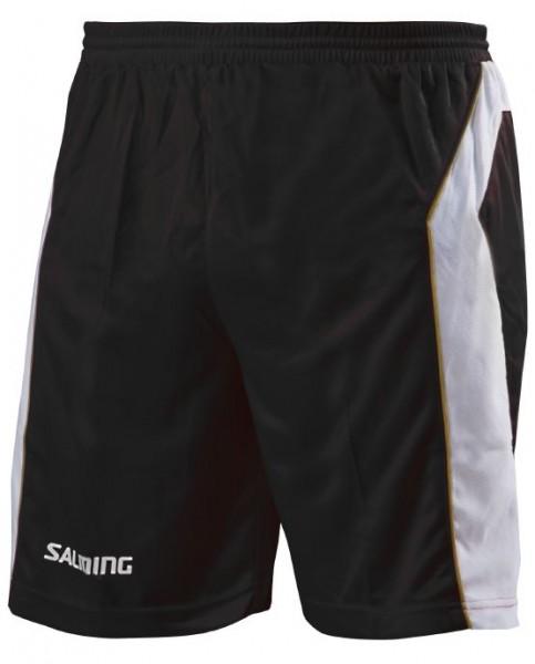 g Toronto Shorts SR