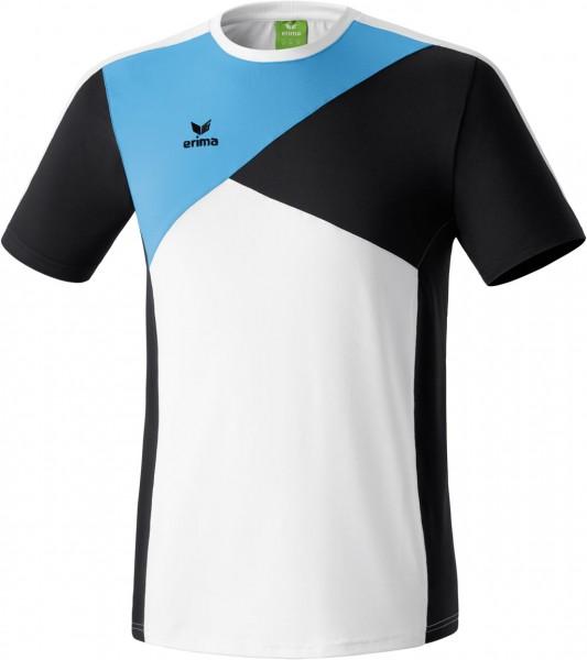 Premium One T-Shirt
