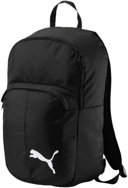 Pro Training II Football Backpack