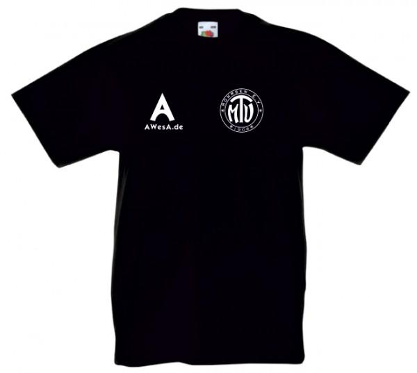 Basic T-Shirt Kids