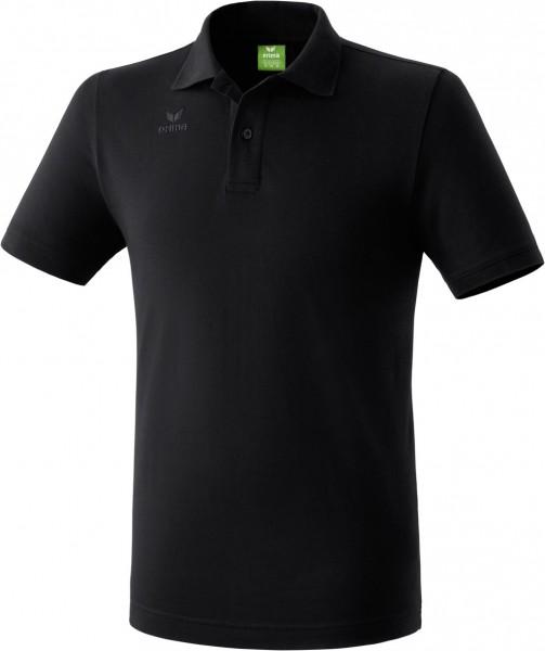 Teamsport Poloshirt